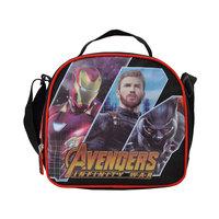 Avengers Trio Lunch Bag 1 Part