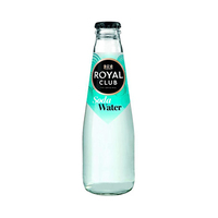 Royal Club The Original Soda Water 20CL