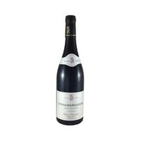 Maison Chandesais Coteaux Bourguignons Vin Rouge 75CL