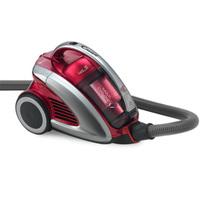 Candy Vacuum Cleaner CCU1410001 CURVE