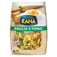 Giovanni Paglia & Fieno 250g