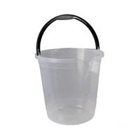 أوكسان وعاء بلاستيك 10 ليتر