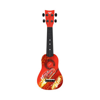 Cars Electrical Guitar