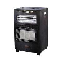 Viella Gas Heater AO-240