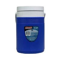 Coleman Jug 1 Gallon Blue