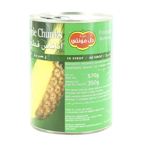 Del-Monte-Pineapple-Chunks-570g