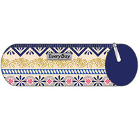 Everyday - Pencil Case Be