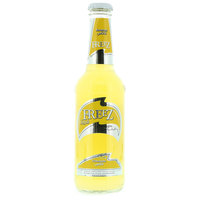 Freez Pineapple 275 ml