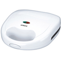 Hitachi Sandwich Maker HS-7020