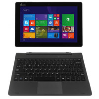 iLife 2 in 1 Zed Book Z3735 2GB RAM 32GB Hard Disk 10.1""