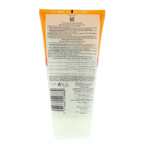 Neutrogena-Blackhead-Eliminating-Daily-Scrub-150ml