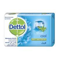 Dettol Soap Bar Cool 75 Gram