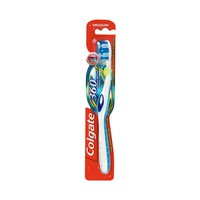 Colgate Toothbrush 360% Degree Medium