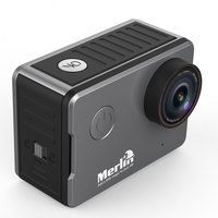 Merlin Action Camera Procam