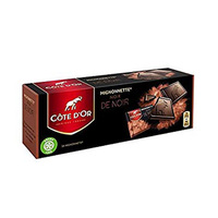 Cote D'Or Mignonnette Dark Chocolate 240GR