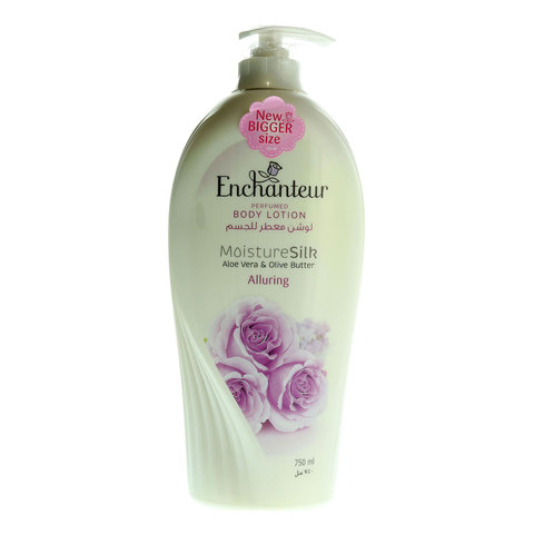 Enchanteur-Alluring-Perfumed-Body-Lotion-750ml