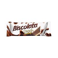 Biscolata Break Milk 20GR