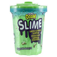 Zuru Inc Oosh Slime Large (Assorted)
