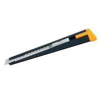 Olfa Standard Metal cutter