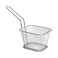 Style House Square Fries Strainer 12CM