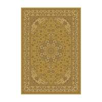 Carpet Brilliance 380X480Cm Beige V256