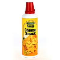 Freshly Aerosol Nacho Cheese 227 g