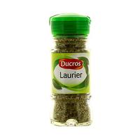 Ducros Laurier 24GR