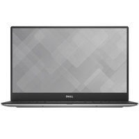 Dell Notebook 13-XPS-1133 i5-8250U 8GB RAM 256GB SSD 13.3""