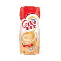 Coffe-Mate Creamer Jar 400GR