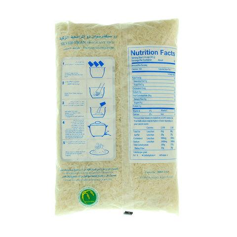 Silver-Swan-Jasmine-Fragrant-Rice-1kg