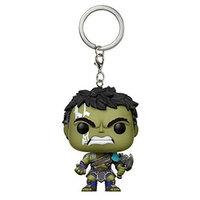 Funko Pop Keychain Thor Ragnarok - Hulk
