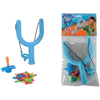 Simba Waterbomb Sling Shooter
