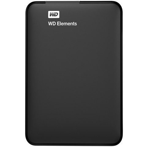 WD-Hard-Disk-1TB-Elements