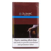 Davidoff Classic Cigarettes 20's