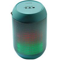 ITL Bluetooth Speaker YZ - 630B
