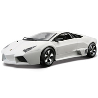 Bburago 1:24 Lamborghini Reventon(Colour may vary)