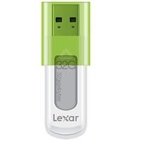 Lexar Jumpdrive Usb Flash Drive  32Gb S50