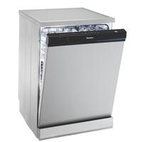 blomberg Dishwasher GSN9271XSP
