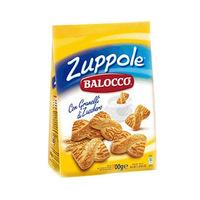 Balocco Zuppole Biscuits 700GR