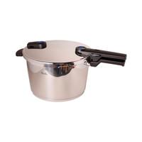 Fissler Vita Quick Pressure Cooker 8 Liter