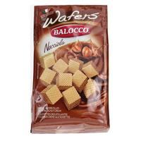 Balocco Wafer Milk Biscuits 250g