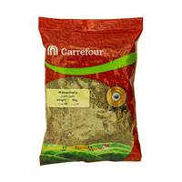 Carrefour Rosemary 80g