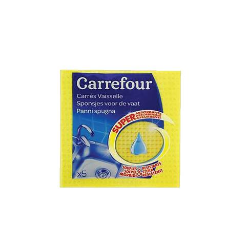 Carrefour-Cloth-Microfibre-5-Pieces