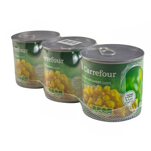 Carrefour-Whole-Kernel-Sweetcorn-340gx3