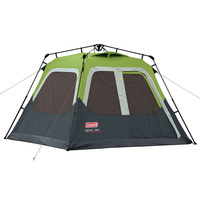 Coleman Instant Tent 8 Persons