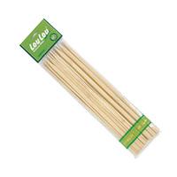 Loulou BBQ Sticks For Kafta 35CM