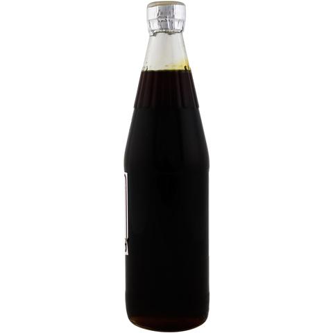 Yemeni-Honey-Samar-1L