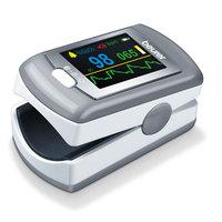 Beurer Pulse Oximeter PO80