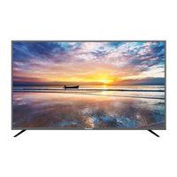 تلفزيون بانسونيك بشاشة ال اي دي اتش دي حجم 32 إنش موديل TH-32F336M لون أسود