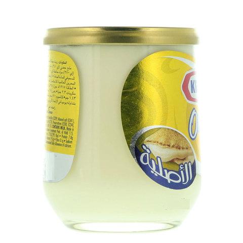 Kraft-Original-Cream-Cheese-Spread-140g